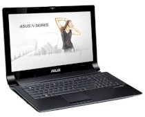 Asus N73JN-TY090 (Intel Core i5-450M 2.40GHz, 4GB RAM, 640GB HDD, VGA NVIDIA GeForce GT 335M, 17.3 inch, PC DOS)