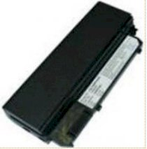 Pin Dell Inspiron Mini 9 Mini 910 (8 Cell) LDE228 Original