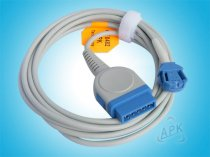 GE Extension cable A0705-C04