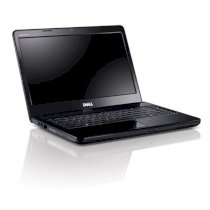 Dell Inspiron 14R N4030 (Intel Core i3-370M 2.4GHz, 2GB RAM, 320GB HDD, VGA Intel HD Graphics, 14 inch, PC DOS)
