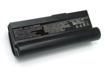 Pin Asus EEE PC901 6600mAh