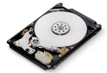 Hitachi intros Travelstar 500GB - 5400 rpm - 8MB cache - SATA 2 - 2.5 inch
