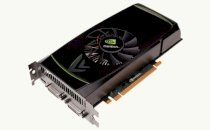 Nvidia GeForce GTX 460 (Nvidia GeForce GTX 460, 1GB, GDDR5, 256 bit, PCI Express 2.0 x 16 )