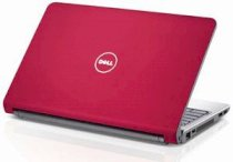 Dell Studio 15 (1558) (S561225VN) (Intel Core i5-430M 2.26GHz, 4GB RAM, 320GB HDD, VGA ATI Radeon HD 4570, 15.6 inch, Windows 7 Home Premium 64 bit)