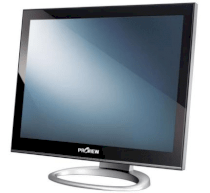Proview CP983W 19 inch