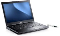 Dell Latitude E6410 (Intel Core 2 Duo T9800 2.93GHz, 4GB RAM, 160GB HDD, VGA NVIDIA Quadro NVS 160M, 14.1 inch, Windows Vista Business)