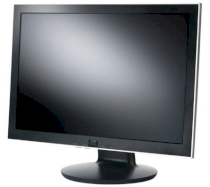Proview EP2030W 20 inch