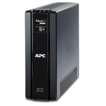 Power-Saving Back-UPS Pro 900 230V ( BR900GI )