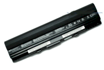 Pin Laptop ASUS A32-UL20 (6 Cell, 4800mAh) (A32-UL20 90-NX62B2000Y )