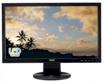 ASUS VW228T 21.5 inch