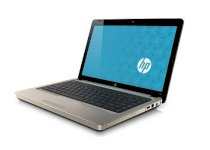HP G42T (Intel Core i3-350M 2.26GHz, 3GB RAM, 320GB HDD, VGA Intel HD Graphics, 14 inch, PD DOS)