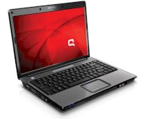 Compaq Presario C700 (Intel Core 2 Duo T5800, 1GB RAM, 80GB HDD, VGA Intel GMA X3100, 15.4 inch, PC DOS)