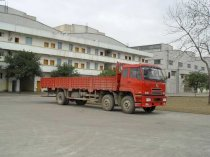 Dongfeng EQ1220GE1