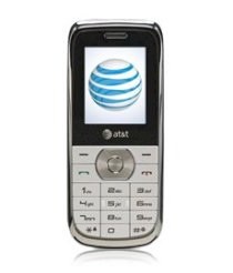 ZTE R225 (For AT&T)