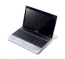 Acer eMachines D730-352G32Mn (025) (Intel Core i3-350M 2.26GHz, 2GB RAM, 320GB HDD, VGA Intel HD graphics, 14 inch, Linux)