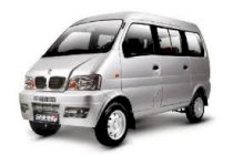 Xe Mini Bus DONGFENG EQ474i-30