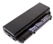 Pin Dell Inspiron Mini 9, Mini 910, 7Cell P/N:LDE228, (Original)