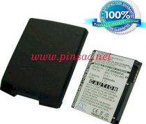 Pin Blackberry Storm 9500