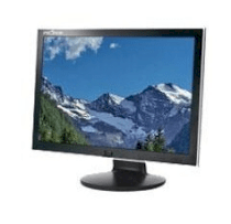 Proview EP-2430W 24 inch