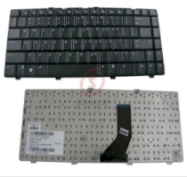 Keyboard HP Compaq 1200, 1500, 1700