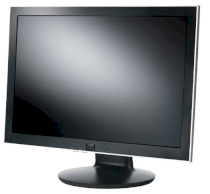 Proview EP930W 19 inch