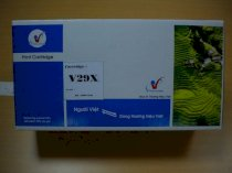 Cartridge 29x (Viet Toner V429X)