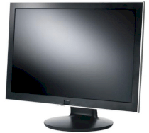 Proview EP2630W 26 inch