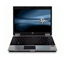 HP Elitebook 8440P (Intel Core i5-520M 2.40GHz, 4GB RAM, 250GB HDD, VGA NVIDIA Quardo NVS 3100M, 14.1inch, Windows 7 Professional)