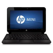 HP Mini 1103 (Intel Atom N475 1.83GHz, 2GB RAM, 160GB HDD, VGA Intel GMA 3150, 10.1 inch, Windows 7 Starter)