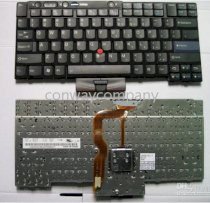 Keyboard HP DM4 Series
