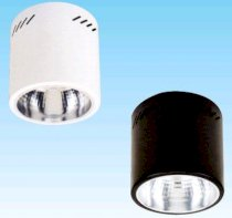 Đèn downlight MESTAR-MSV-135