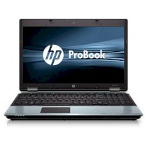 HP Probook 6550B (Intel Core i5-450M 2.4GHz, 4GB RAM, 160GB HDD, VGA Intel HD Graphic, 15.6 inch, Windows 7 Home Premium 64 bit)