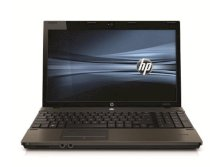 HP ProBook 4525s (XT978UT) (AMD Phenom II Dual-Core P650 2.6GHz, 4GB RAM, 500GB HDD, VGA ATI Radeon HD 4250, 15.6 inch, Windows 7 Professional 64 bit)
