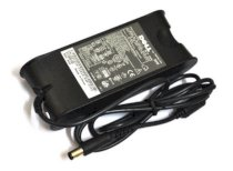 Adapter DELL 19.5v - 4.62A Mỏng Slim (Hot)