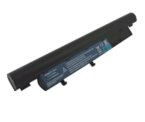Pin Acer 5810T , 3810T, 4810T (6 cell, 480mAh)
