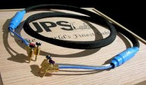 Jps labs The Superconductor 3 (2,4m)