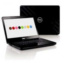 Dell Inspiron 14R N4030 (T561138) (Intel Core i3-380M 2.53GHz, 3GB RAM, 500GB HDD, VGA Intel HD Graphics, 14 inch, PC DOS)
