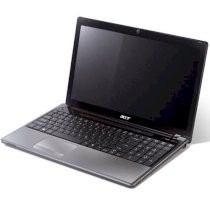 Acer Aspire 4738-382G50Mn (060) (Intel Core i3-380M 2.53GHz, 2GB RAM, 500GB HDD, VGA Intel HD Graphics, 14 inch, PC DOS)