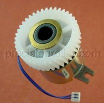 Canon Clutch Electromagne for NP7210/7160 (FH7-5887-000)