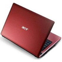 Acer Aspire 4738-382G50Mn (Intel Core i3-380M 2.53GHz, 2GB RAM, 500GB HDD, VGA Intel HD Graphics, 14 inch, PC DOS)