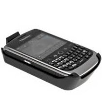 Fuel charger cho Blackberry Curve 8900