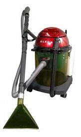 Cleon Bissell big green 1200W