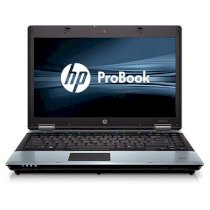 HP Probook 6455b (WZ309UT) (AMD Phenom II Dual-Core N620 2.8GHz, 4GB RAM, 320GB HDD, VGA ATI Radeon HD 4250, 14 inch, Windows 7 Professional 64 bit)