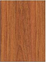 Sàn gỗ UNIFLOORS ( diamond ) 2055