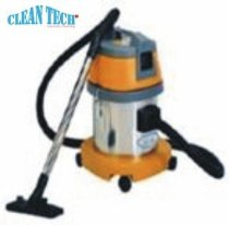 Cleantech CT-115