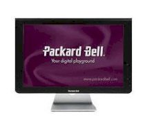 Packard Bell Viseo 190W 19 inch