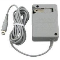 Adapter NDS Lite 110V