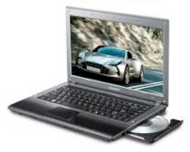 Samsung R439-DA04 ( Core i3-370M 2.4 Ghz, 2GB RAM, 320GB HDD, VGA Intel HD Graphics, 14 inch, PC DOS)