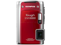 Olympus tough TG-610