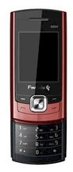 F-Mobile S600 (FPT S600) Red